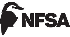 NFSA digital learning