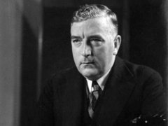 Menzies Speech: Declaration of War