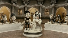 Video Overview Mary And Max 2009 On Aso Australia S Audio And Visual Heritage Online